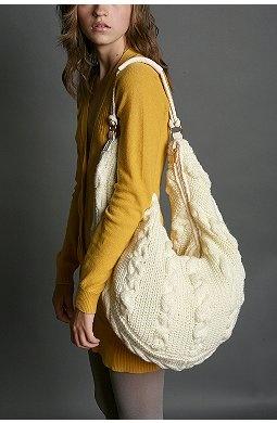 Počet nejlepších obrázků na téma Clothes: DIY Bags na Pinterestu ...