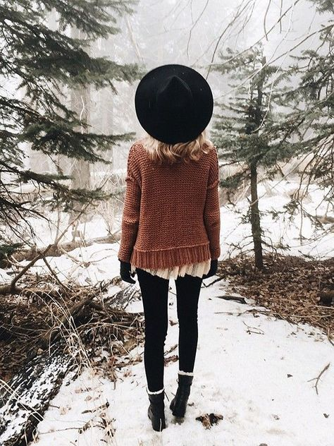 Although I'd love to brag about the fact that I live in California and no longer have to deal with east coast winters, I'll try my best not to. I know just how miserable winter can be, … Advice from a Twenty Something waysify