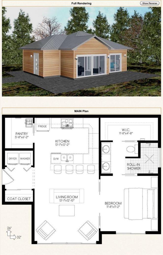 +39 Most Popular Ways To Master Bedroom Design Layout Floor Plans Bathroom 38