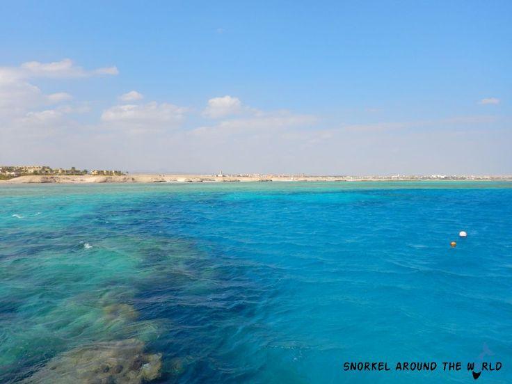 coral reef three corners fayrouz plaza beach resort egypt marsa alam photo was taken by anett szaszi with a nikon coolpix aw120 camera read pinteres - Compact Hotel 2015