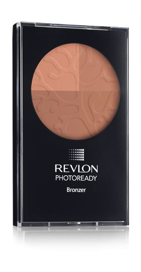Awesome drugstore matte bronzer! Use a big fluffy brush and be prepared to be amazed!