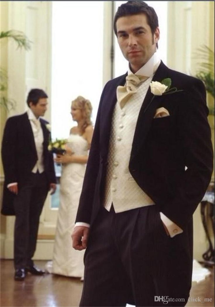 35 best Grooms suits images on Pinterest | Grooms, Wedding attire ...