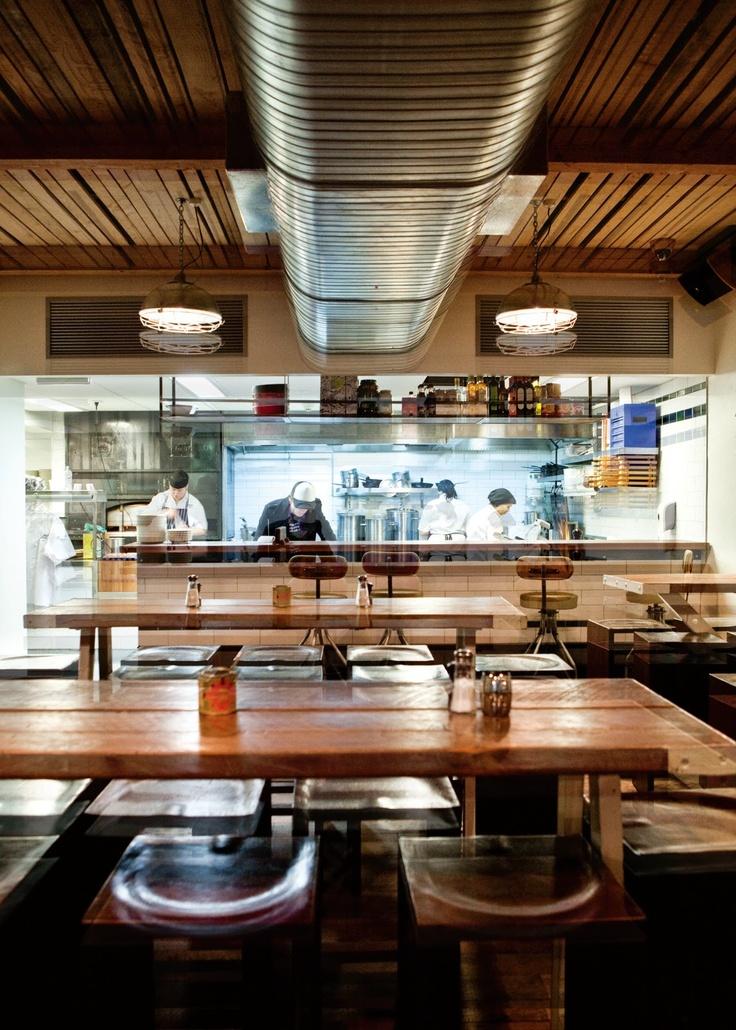Best thai deco kitchen images on pinterest