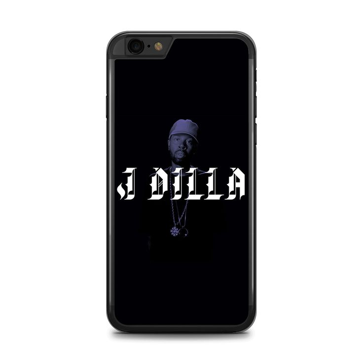 J Dilla The Diary... is now available on #casesity here http://www.casesity.com/products/j-dilla-the-diary-iphone-case?utm_campaign=social_autopilot&utm_source=pin&utm_medium=pin