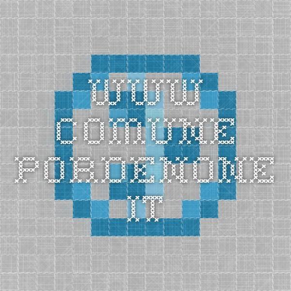 Concorsi Pordenone - Altre offerte di lavoro su www.fvjob.it