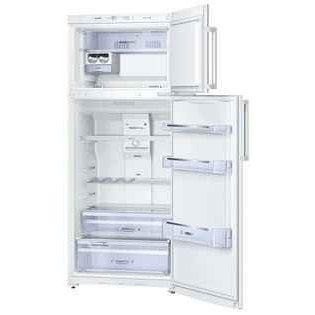Frigorifico 2 Puertas Bosch KDN42VW20 | Electrobuy, compra de electrodomésticos online