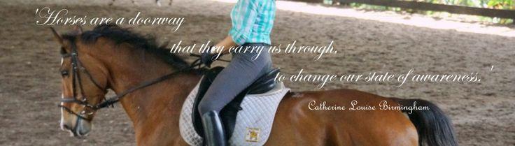 Seminars | Catherine Louise Birmingham