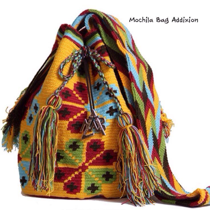 ⛄️❄️... X-MAS COOKIES #MochilaBagAddixion  SHOP www.mochilabagaddixion.com/whatsnew  FREE Shipping in US - Worldwide Shipping!!