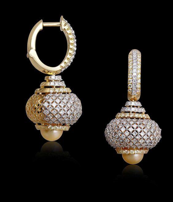 #BestJewelleryinJaipur #jkj #jkj_jewellers #jaipurjewellery #Bridalpolkijewellery