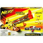 NERF N-Strike - Recon CS-6
