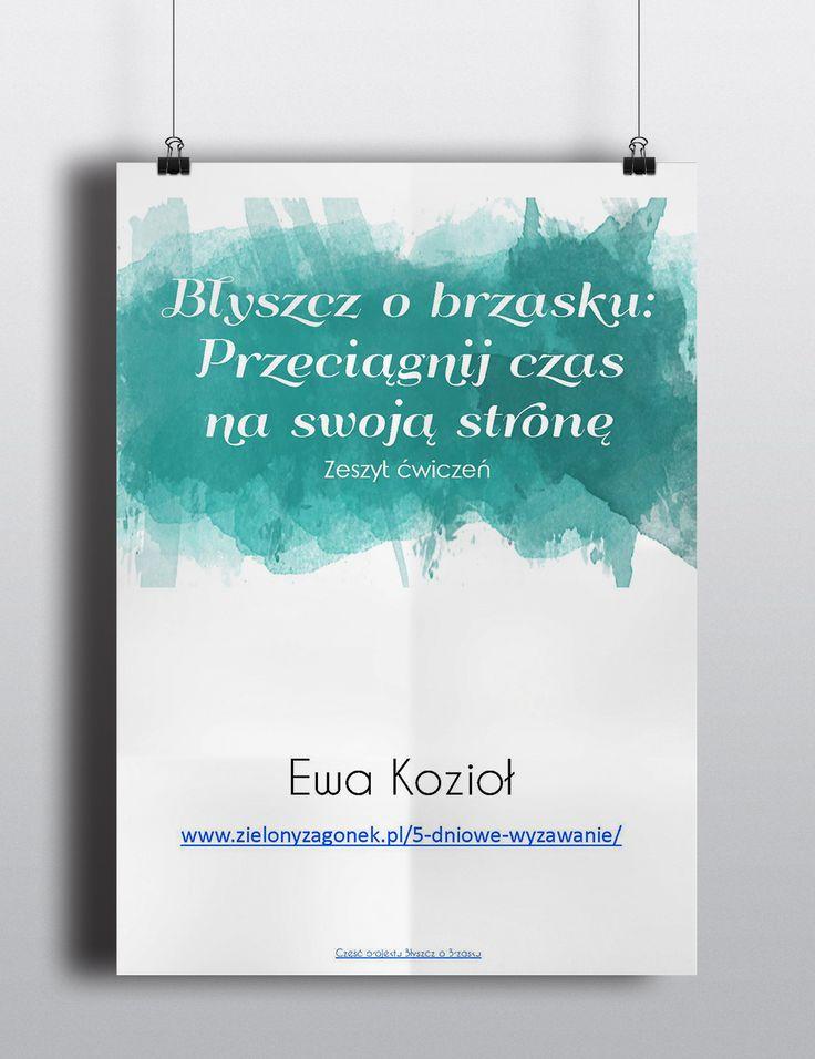 Zapisz się na szkolenie online tutaj: http://zielonyzagonek.pl/webinar/