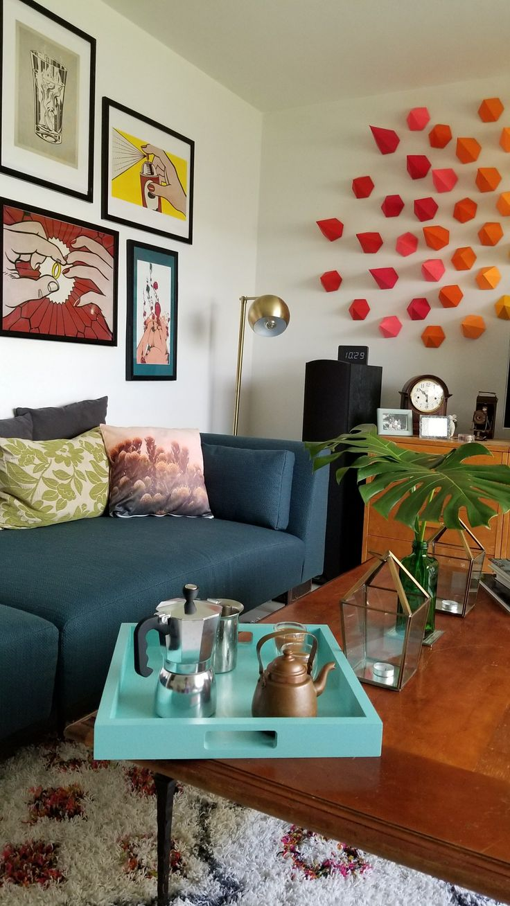 Best 25+ Miami apartments ideas on Pinterest | Tropical house ...