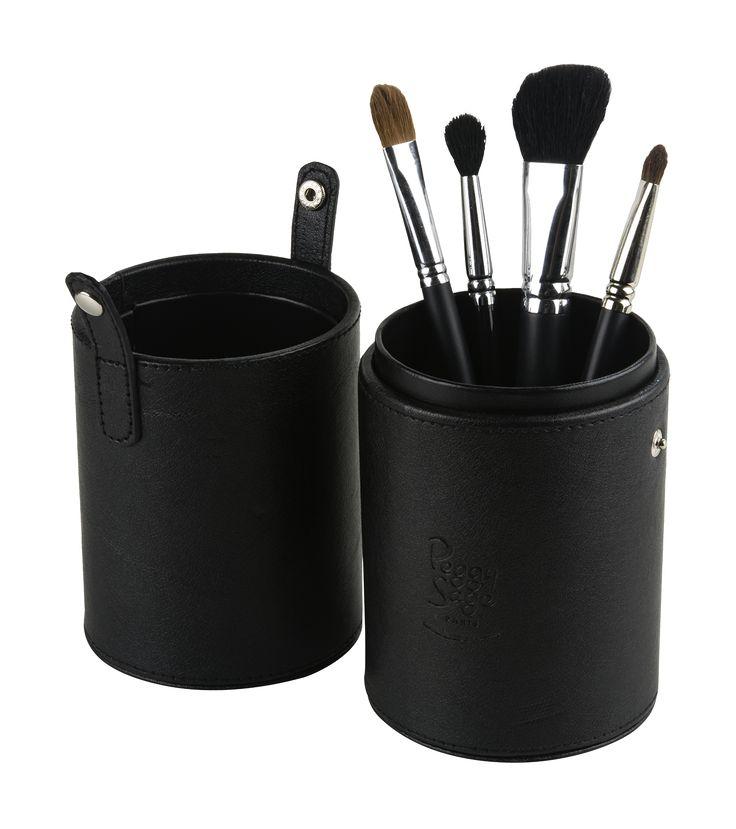 1000 id es sur le th me pinceaux de maquillage sur - Pot pour pinceaux maquillage ...