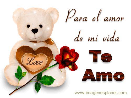 ositos+corazon+y+rosa+con+mensajes+de+amor+con+movimiento