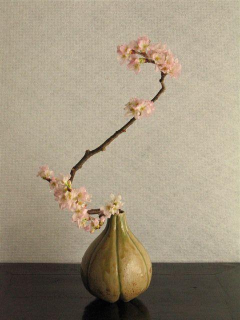 japan ikebana | Ikebana by Mario HIRAMA, Japan | Ikebana