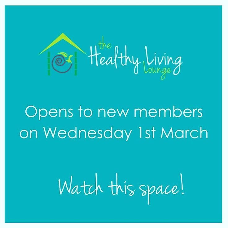 I'm excitedly and busily doing last-minute prep getting everything set up to take new members for the Healthy Living Lounge tomorrow.  What is the Lounge exactly?  It is an online hub where like-minded people can login 24/7 to get information support and guidance as they continue on their journey to better their health and uplevel their lives.  Each month we focus on a different topic which I discuss in a detailed video class then we discuss and share ideas in our closed Facebook forum and…