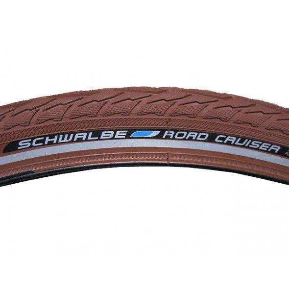 Tire Schwalbe Road Cruiser 32-622,
