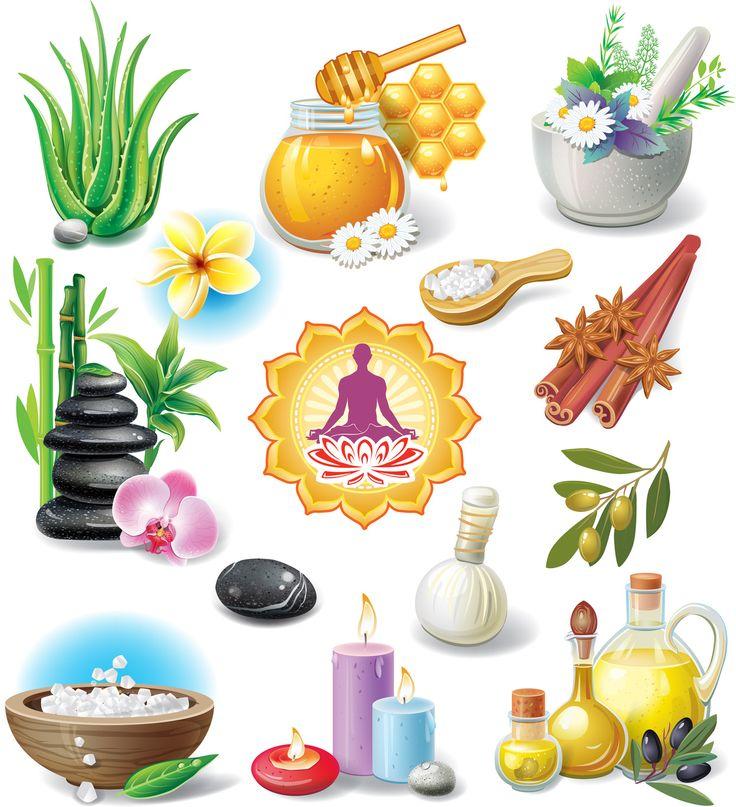 Vata, Pitta ou Kapha: quel est votre dosha ? Les doshas sont les énergies…