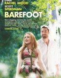 Yalınayak – Barefoot Türkçe Dublaj Full TEk PArt izle |