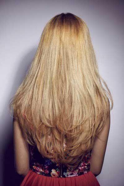 NavegaçãoO QUE É O CORTE DE CABELO EM V?TIPOS DE CORTE DE CABELO EM VCOMO VALORIZAR SEU CORTE DE CABELO EM CURTO, REPICADO, COM FRANJA, ETC. Publicidade Conheça o corte de cabelo em V Estar com os cabelos hidratados, saudáveis e com um corte que valorize é a busca eterna da maioria das mulheres. Os …