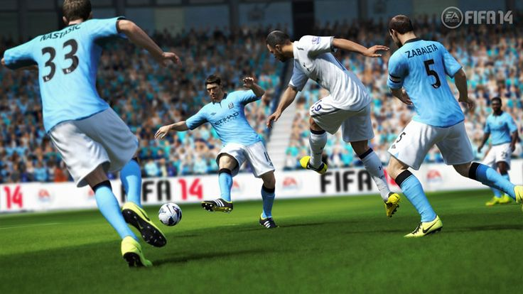 Download FIFA 14 Full Version Free for PC. If you're looking for FIFA 14 full version free download you're at the right site! Just follow the download link below and follow the onscreen instruction to start download. Use direct link to download FIFA 14 free from file sharing or P2P to download FIFA 14 with torrent client.