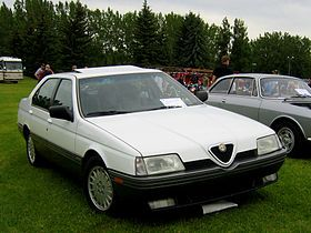 MKL Motors offers high quality reconditioned Alfa Romeo 164 Engines (also known as remanufactured Alfa Romeo 164 Engines) at an affordable rate.