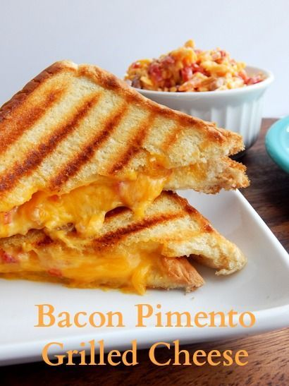 In search of best grilled cheese recipe ever? Your search ends here!