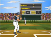online Baseball Math - decimals