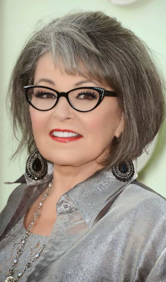 haircuts for salt and pepper hair 1285 best images about silver and gray hair on 3823