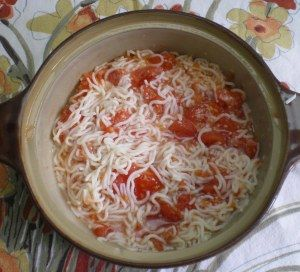 82 best food shirataki noodles pasta rice images on for Cocinar konjac