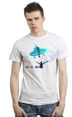Take Me Away T Shirt