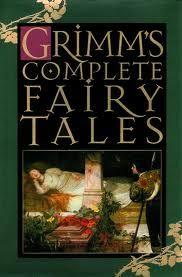 17 Best images about FAIRY TALE BOOKS on Pinterest