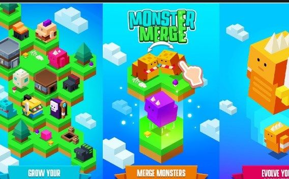 ApkFunz Provide Top Android Games and Apps - Page 3 of 73