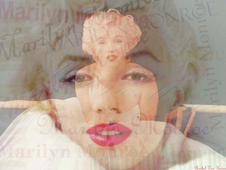 Crosses Stitches Pattern, Marilyn Art, Marilyn Monroe, Monroe Art, Beautiful, Bing Image, Marilynart, Norma Jeans, Art Collage