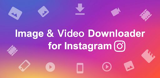 Wanna download HD photos or videos from Instagram and IGTV