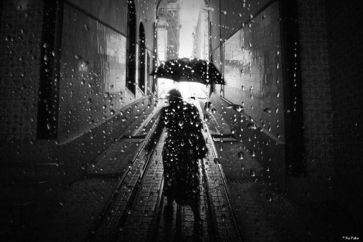 Rui Palha est un photographe portugais. Bien que se considérant amateur, il est l\\\'inspiration de nombreux photographes, dontJianwei Yang. Ses photos, prises la plupart du temps à Lisbonne, capturent à merveille l\\\'atmosphère et le ressenti des passants qui croisent son objectif.A l\\\'occasion de la rédaction de cet article, Rui Palha ...