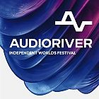 Audioriver – independent worlds festival