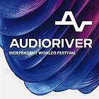 Audioriver – independent worlds festival