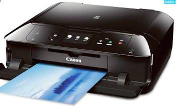 #canon #driverprintercanon #canonpixmadriver #canonpixmamg7520