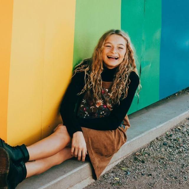 @backusbecca on instagram    photographer: becca backus model: anna stratford  shoes: dr. martens    #photo #photography #ootd #outfit #drmartens #drmartensstyle #anthropologie #urbanoutfitters #rainbow #pinterest #smile #love #arizona #azphoto #canon #camera #instagram #model #vsco #fun #poses #photoideas #trending #fashion #womensfashion #target #style #mystyle #closet