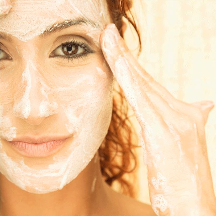 Your skin is the one thing you'll wear your entire life. Give it the love it deserves with this derm-approved plan.