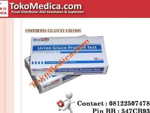 Alat Tes Gula Darah Yang Bagus, Alat Ukur Gula Darah Terbaik, Alat Pendeteksi Gula Darah, Beli Alat Tes Gula Darah, Distributor Alat Tes Gula Darah, Harga Alat Tes Gula Darah, Harga Alat Tes Kadar Gula Darah, Harga Alat Test Gula Darah, Harga Jual Alat Tes Gula Darah, Jual Alat Pengukur Gula Darah, Jual Alat Pengukur Tekanan Darah, Jual Alat Tes Gula Darah, Jual Alat Ukur Gula Darah