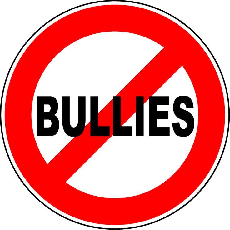 19 best anti bulling images on pinterest anti bullying bullying rh pinterest com