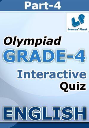 quiz grade 12 as lit chapter Grade 4 mathematics practice test actual grade 4 math assessment is like 12 100 of a meter long.