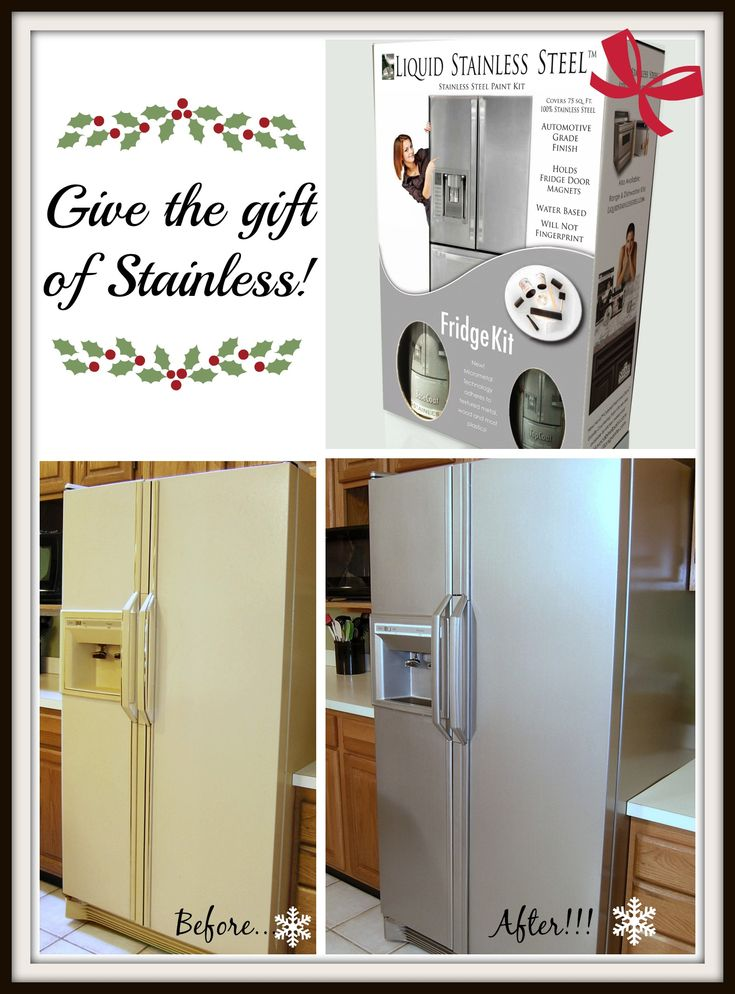 Office Kitchen Appliances ~ Best images about liquid stainless steel™ appliance