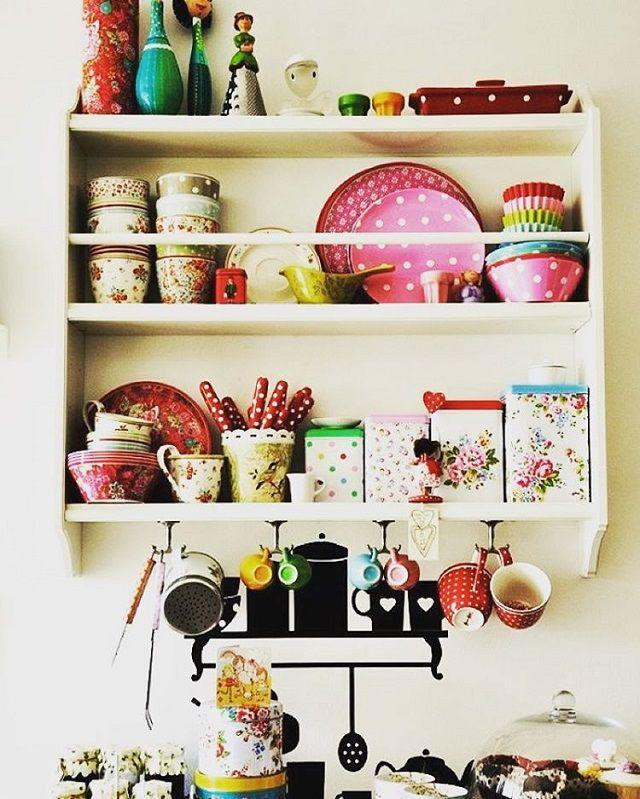 κουζινα14