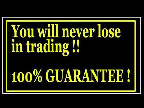 Fast track way to trading binary by trader x