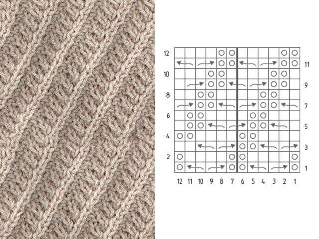 2.jpg (640×480)