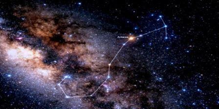 Edupost.id – Langit malam yang gelap (dark sky) saat ini menjadi langka untuk banyak wilayah perkotaan dunia karena makin parahnya…