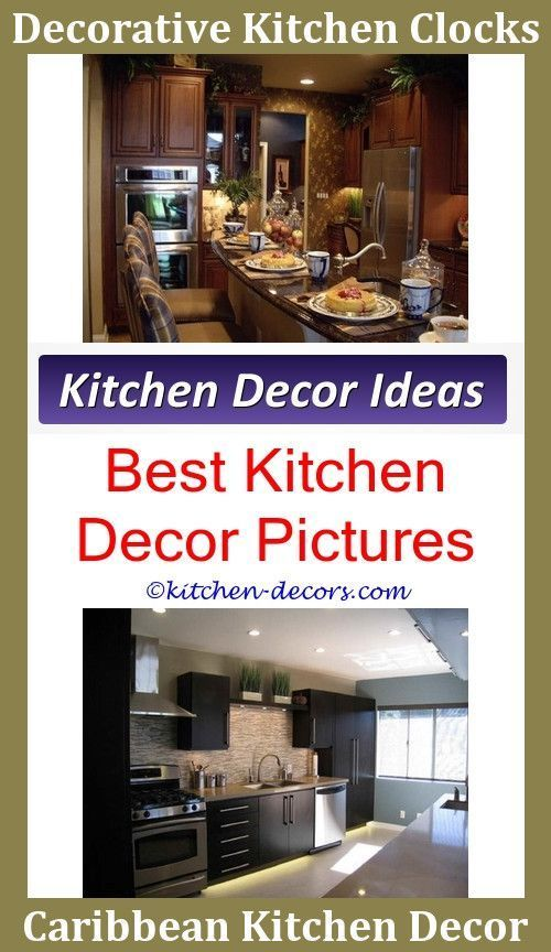 Kitchen Small Round Kitchen Table Decorating Ideas,kitchen Interior Kitchen  Decoration Pictures Primitive Kitchen Decor Sets Decoration For A Updatu2026